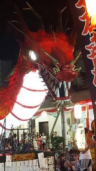 小千谷祭り3.jpg