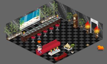 素敵部屋1.png