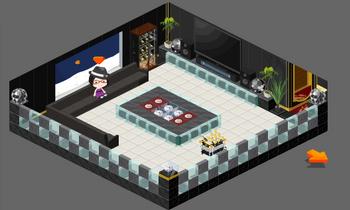 素敵部屋2.png